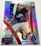Panini America 2014 Prizm Baseball QC (29)