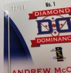 Panini America 2014 Prizm Baseball QC (41)