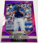 Panini America 2014 Prizm Baseball QC (43)