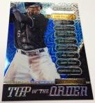 Panini America 2014 Prizm Baseball QC (56)