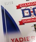 Panini America 2014 Prizm Baseball QC (87)
