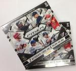 Panini America 2014 Prizm Baseball Teaser (1)