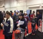 Panini America 2014 Toronto Spring Expo Recap (12)