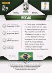109_Oscar
