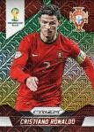 161_Ronaldo Front