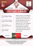 161_Ronaldo