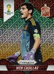 170_Casillas Front