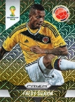 52_Guarin Front