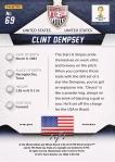 69_Dempsey