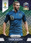82_Benzema Front
