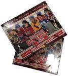 Panini America 2013-14 Contenders Hockey Teaser (1)