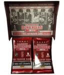 Panini America 2013-14 Contenders Hockey Teaser (4)