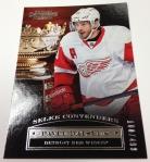 Panini America 2013-14 Contenders Hockey Teaser (49)
