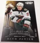 Panini America 2013-14 Contenders Hockey Teaser (57)