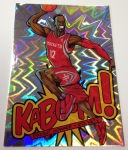 Panini America 2013-14 Innovation Basketball Kaboom (10)