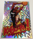 Panini America 2013-14 Innovation Basketball Kaboom (12)