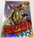 Panini America 2013-14 Innovation Basketball Kaboom (13)