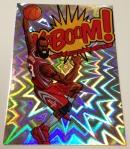 Panini America 2013-14 Innovation Basketball Kaboom (14)
