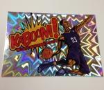 Panini America 2013-14 Innovation Basketball Kaboom (15)