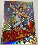 Panini America 2013-14 Innovation Basketball Kaboom (17)