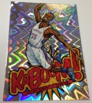 Panini America 2013-14 Innovation Basketball Kaboom (18)