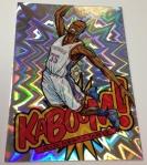Panini America 2013-14 Innovation Basketball Kaboom (18)