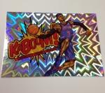 Panini America 2013-14 Innovation Basketball Kaboom (19)