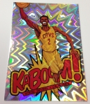 Panini America 2013-14 Innovation Basketball Kaboom (20)