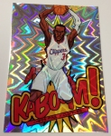 Panini America 2013-14 Innovation Basketball Kaboom (21)