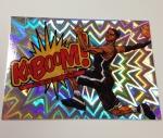 Panini America 2013-14 Innovation Basketball Kaboom (24)