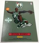 Panini America 2013-14 Innovation Basketball Kaboom (3)