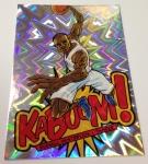 Panini America 2013-14 Innovation Basketball Kaboom (6)