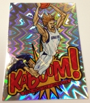 Panini America 2013-14 Innovation Basketball Kaboom (7)