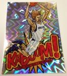 Panini America 2013-14 Innovation Basketball Kaboom (7)