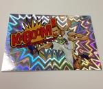 Panini America 2013-14 Innovation Basketball Kaboom (9)