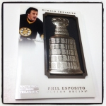 Panini America 2013-14 National Treasures Hockey Buried Treasure (1)