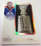 Panini America 2013-14 National Treasures Hockey Buried Treasure (10)