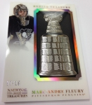 Panini America 2013-14 National Treasures Hockey Buried Treasure (11)