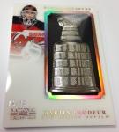 Panini America 2013-14 National Treasures Hockey Buried Treasure (12)