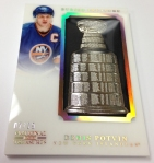 Panini America 2013-14 National Treasures Hockey Buried Treasure (13)