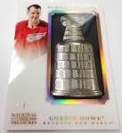Panini America 2013-14 National Treasures Hockey Buried Treasure (15)