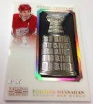 Panini America 2013-14 National Treasures Hockey Buried Treasure (17)