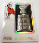 Panini America 2013-14 National Treasures Hockey Buried Treasure (22)