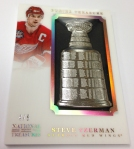 Panini America 2013-14 National Treasures Hockey Buried Treasure (6)