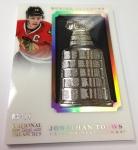 Panini America 2013-14 National Treasures Hockey Buried Treasure (7)