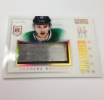 Panini America 2013-14 National Treasures Hockey Treasued Steel (9)