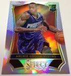 Panini America 2013-14 Select Basketball Teaser (11)