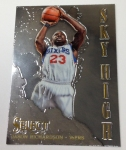 Panini America 2013-14 Select Basketball Teaser (17)