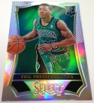 Panini America 2013-14 Select Basketball Teaser (19)
