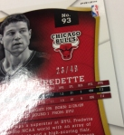 Panini America 2013-14 Select Basketball Teaser (22)
